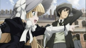 gosick-anime-gothic-tag-high-res-loli-screens-wallpaper-36091743