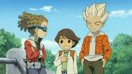 ehjrd2o2mti_o_inazuma-eleven-episode-23